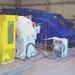 Petites centrales hydrauliques